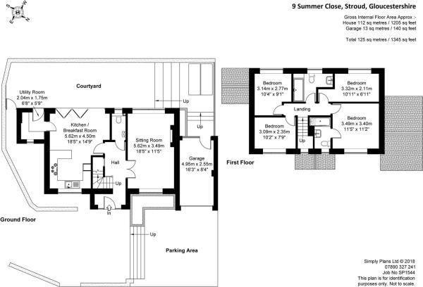 9 Summer Close floorplan.jpg