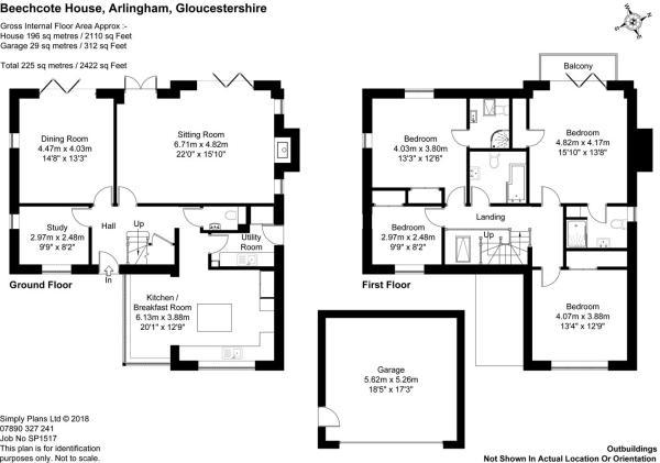 Beechcote House floorplan.jpg