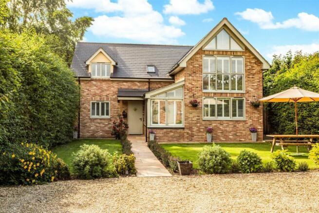 Beechcote House fpz212694 (6).jpg