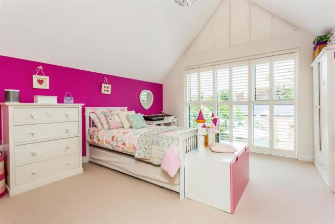 Beechcote House fpz212694 (15).jpg