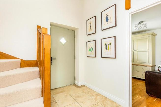 Beechcote House fpz212694 (27).jpg