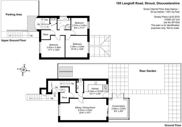 105 Langtoft Road floorplan.jpg
