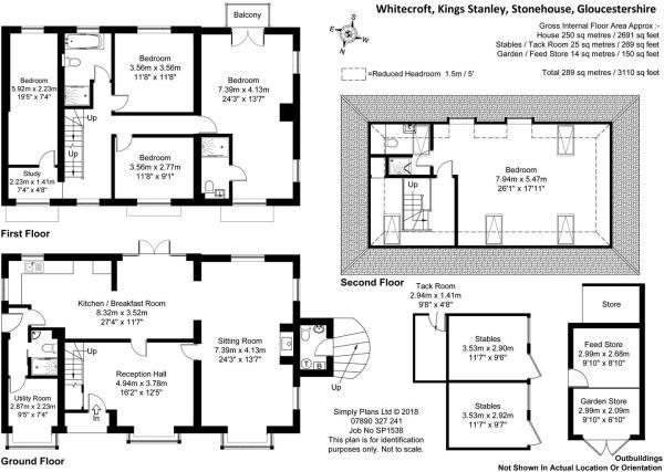 Whitecroft floorplan.jpg
