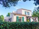 5 bed Villa in Provence-Alps-Cote...