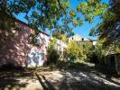 Provence-Alps-Cote d`Azur house