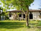 6 bed Gite for sale in Midi-Pyrénées, Gers...