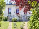 Aquitaine house