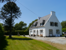 6 bedroom home for sale in Brittany, Finistère