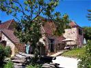 property for sale in Aquitaine, Dordogne, Hautefort