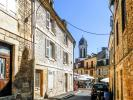 4 bedroom home for sale in Aquitaine, Dordogne...