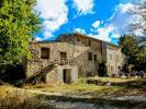 Rhone Alps house