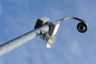 Estate CCTV