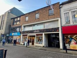 Photo of 11-13 Market Street, Bolton