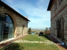 9 bed Farm House for sale in Tuscany, Siena, Siena
