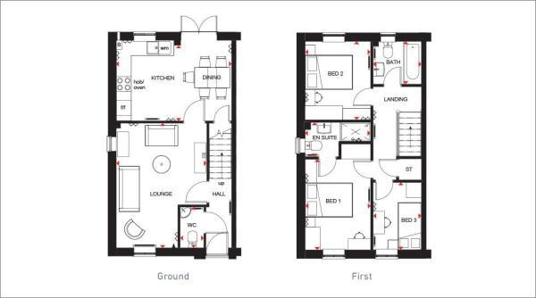 Maidstone_floorplans_978x545.jpg