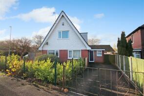 Photo of The Homestead, Baddeley Green, Stoke-On-Trent