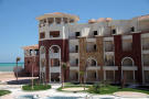 1 bed new Apartment in Red Sea, Hurghada