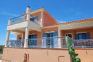 3 bed Detached property for sale in Karavados, Cephalonia...