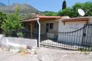 2 bedroom Detached property in Valeriano, Cephalonia...