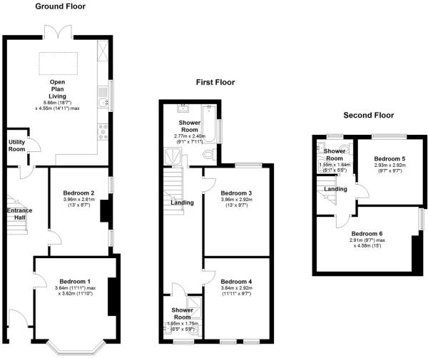 18 Montpelier Road floorplan.jpg