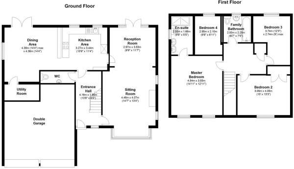 60 Gunnersbury Way floorplan.jpg