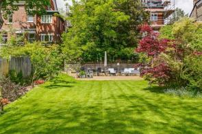 Photo of Shepherds Hill, Highgate