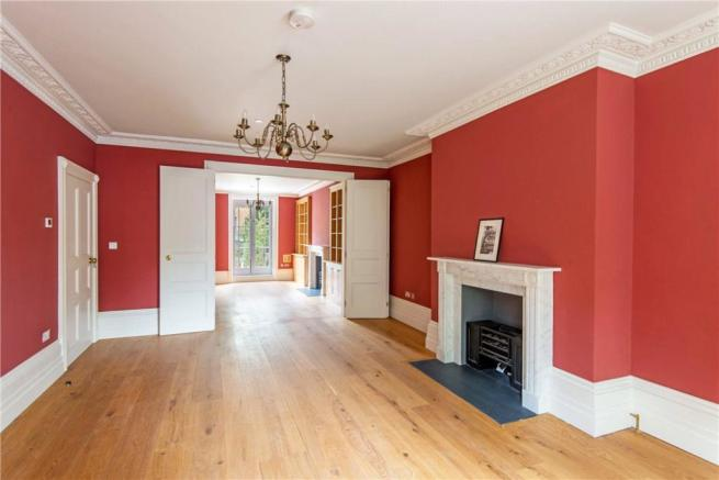 House For Sale N1
