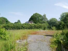 Photo of Adjacent to 2 Tai Canol, Llangorse, Brecon, Powys.