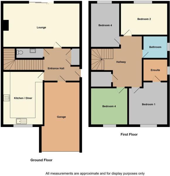 1 St Andrews Close Herne Bay -  Floor Plan.jpg