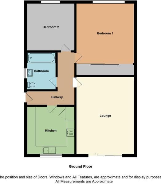 7 Avondale Close - Floor Plan.jpg