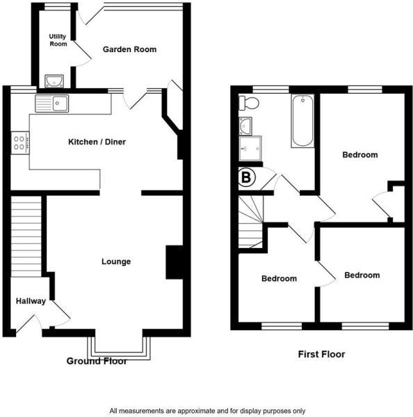 23 Hamilton Road Floor Plan.jpg
