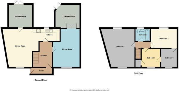 101 St Nicholas Road Faversham - Floor Plan.jpg