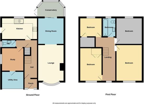 25 Meteor Avenue - Floor Plan.jpg