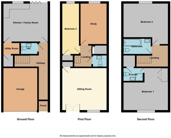 126a Joy Lane - Floor Plan.jpg