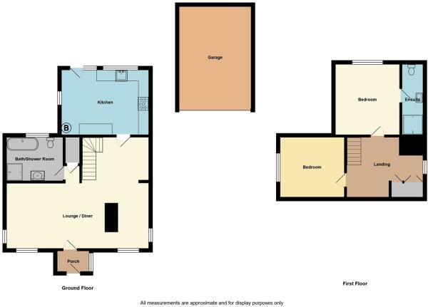 33 Chestfield Road - Floor Plan.jpg