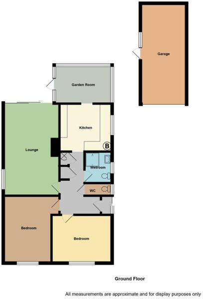 14 Richmond Road - Floor Plan.jpg