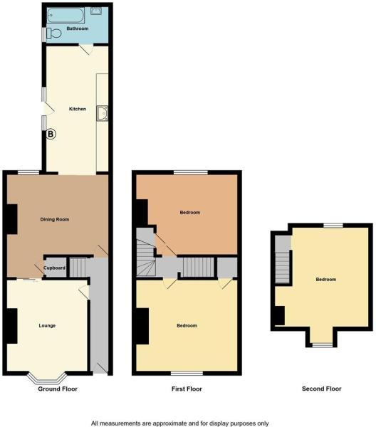 22 Regent Street Whitstable - Floor   Plan.jpg