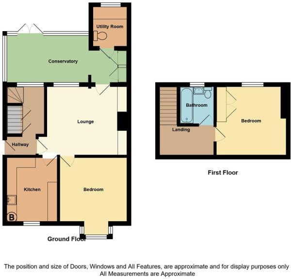 8 Eden Road Seasalter - Floor   Plan.jpg