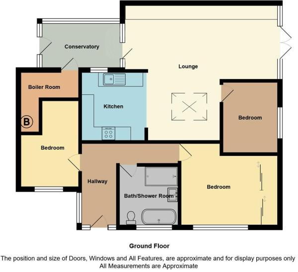 83 Westmeads Road - Floor Plan.jpg