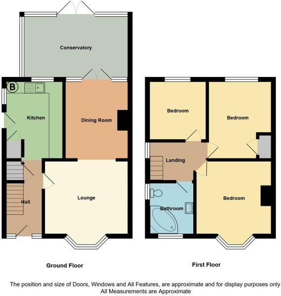 8 Baddlesmere Road -Floor Plan.jpg