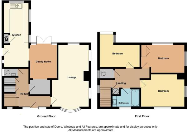 46a Tankerton Road - Floor  Plan.jpg