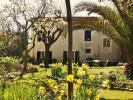 Country House in Secteur: Peyrehorade...