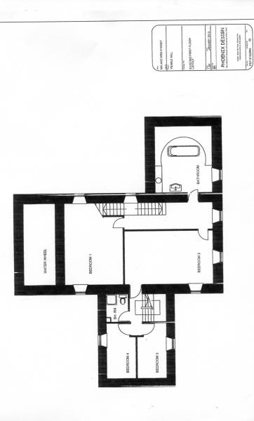 Yearle Floorplan Fir
