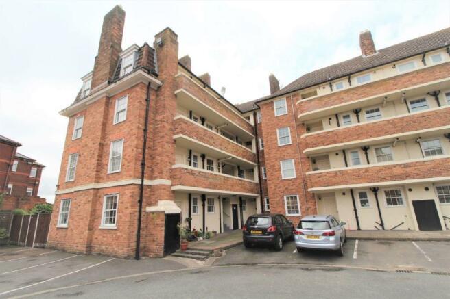 Abbeygate Apartments.jpg