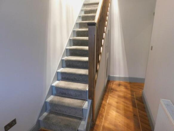 stairs .JPG