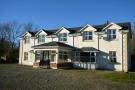 4 bed Detached property in Wexford, Ferrycarrig
