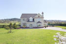 4 bed Detached home in Barntown, Wexford