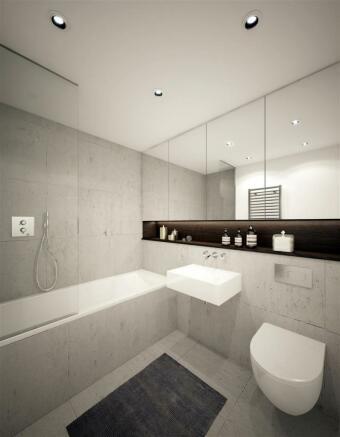 Typical Bathroom 01.