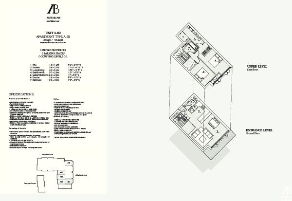 A-2B Layout.pdf