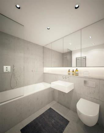 A242_Interior View 07-Typical Family Bathroom.jpg